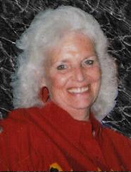 Dr. AlVera Paxson